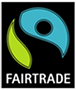 Click to visit the Fair Trade website.