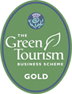 Click to visit the Green Tourism website.