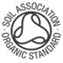 Click to visit the Soil Association website.