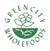 Click to visit the Green City Wholefoods website.